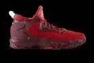 Adidas D Lillard 2 Basketball Shoe