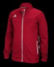 Adidas Utility Jacket - basketball