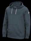 Adidas Hooded Sweatshirt - basketball