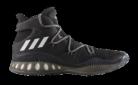 Adidas Crazy Explosive Basketball Shoe